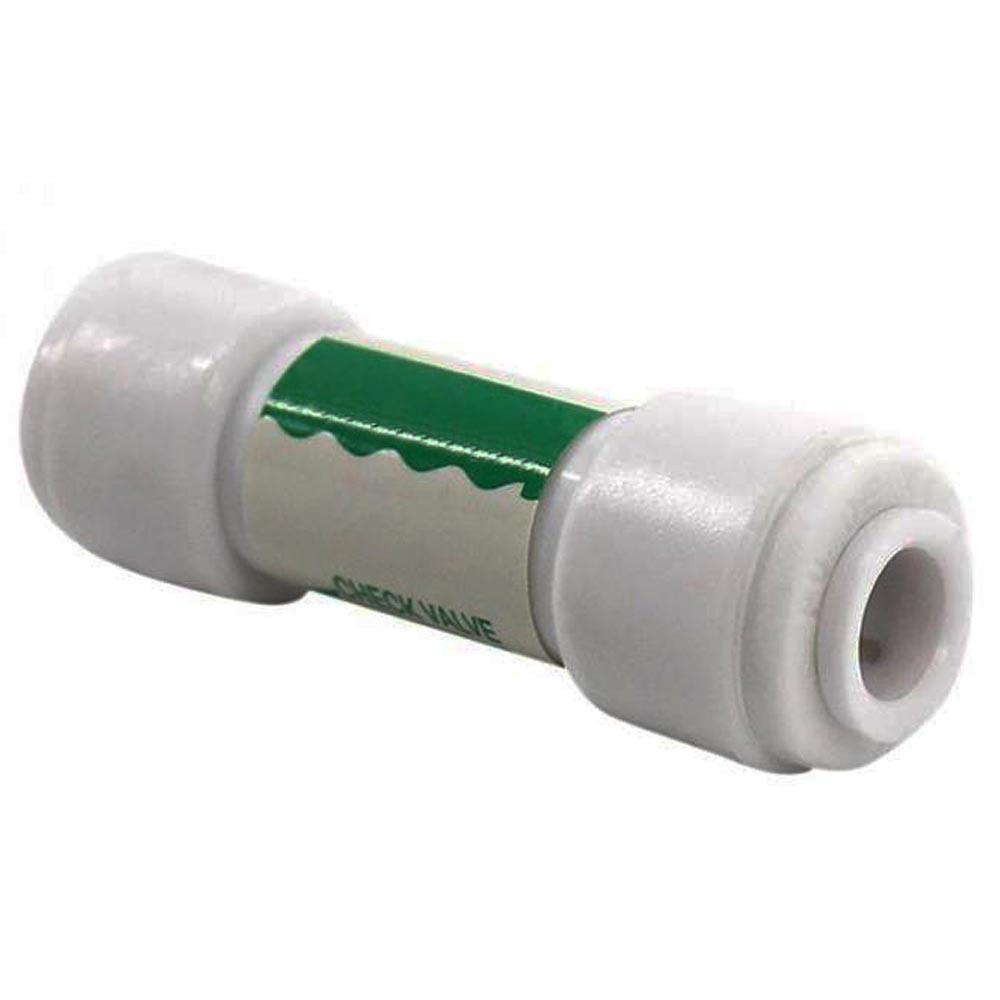 Обратный клапан РР, 6 мм