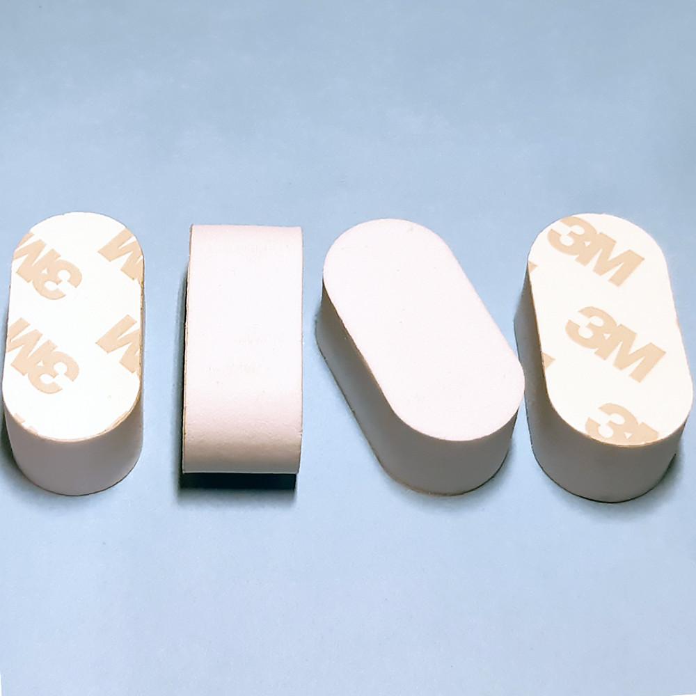 Дополнительные ножки для стульчака 3М